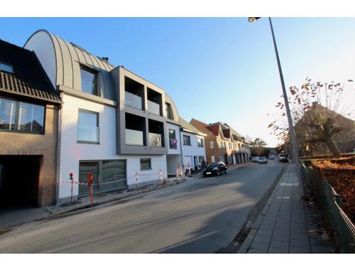 Appartement te huur in Oostkamp, € 600