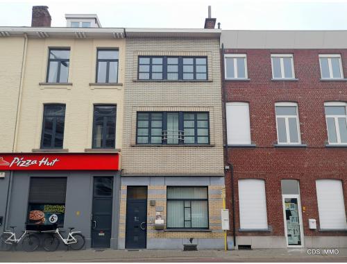 Maison bourgeoise à vendre à Leuven, € 395.000