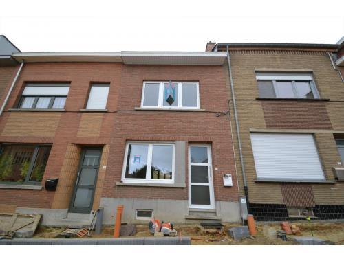 Woning te koop in Leuven, € 290.000