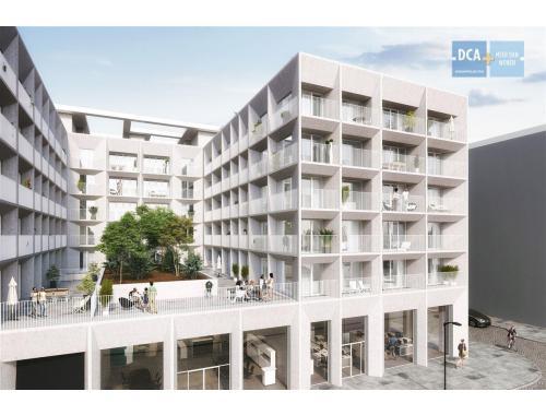 Kleine winkel te koop in Antwerpen, € 2.200.000