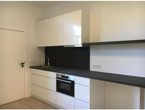 8403539d5e41 Appartement à louer à Ixelles € 580 (IC6L1) - Keystones - Zimmo