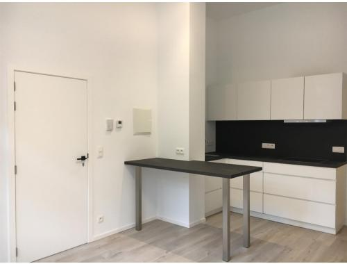 ccd85f1da849 Appartement à louer à Ixelles € 790 (IHYR7) - Keystones - Zimmo