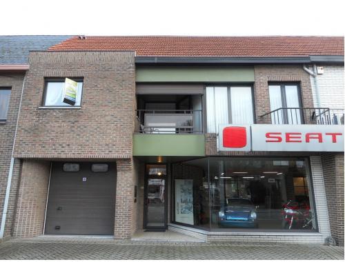 Woning te huur in Bocholt, € 640