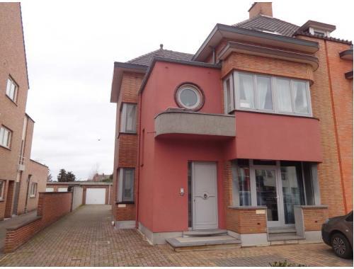 Duplex te huur in Paal, € 650