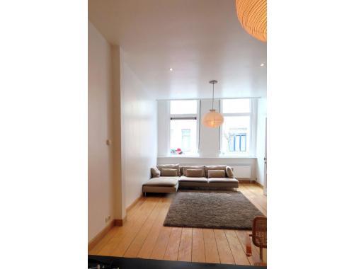 Appartement te huur in Antwerpen, € 700