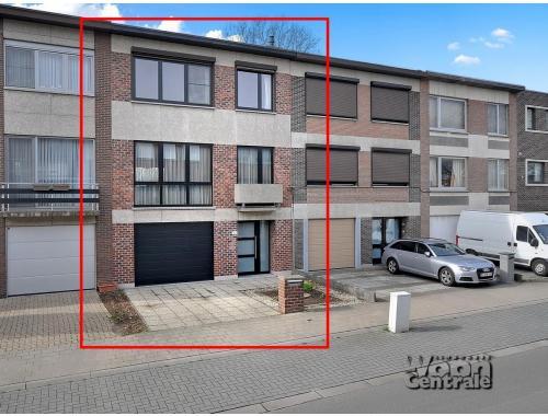 Woning te koop in Hasselt, € 270.000