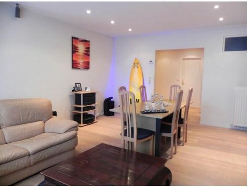 Appartement te koop in Deurne, € 139.500