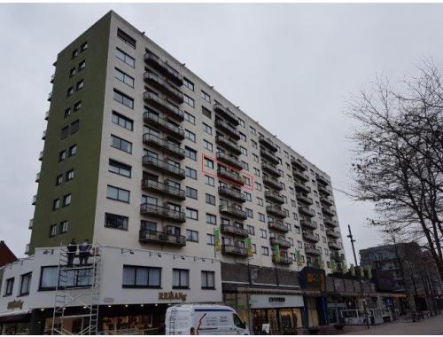 Appartement te koop in Genk, € 149.000
