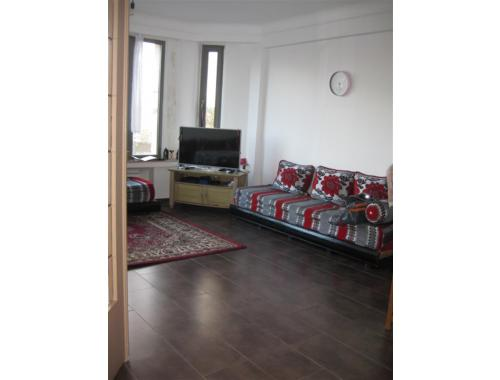 Appartement te huur in antwerpen 650 hgrqb housing for Te huur huis in antwerpen