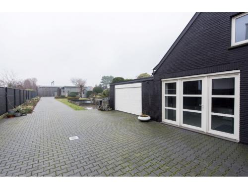 Gemengd gebruik te koop in Hasselt, € 440.000