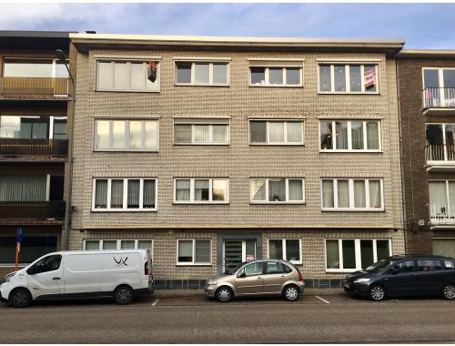 Appartement te koop in Hasselt, € 189.000
