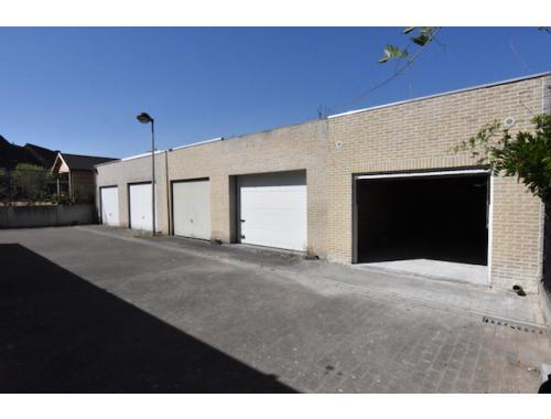 Garage Te Koop : Garage te koop in hasselt u ac i h o lvg vastgoed zimmo