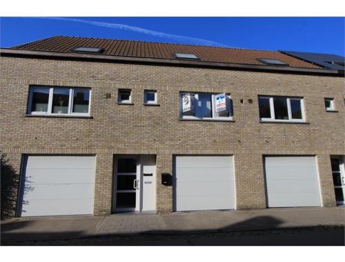 Maison à vendre à Oudenburg, € 195.000
