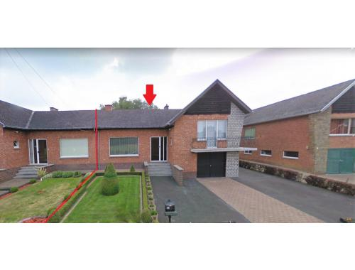 Woning te koop in Zonhoven, € 199.000