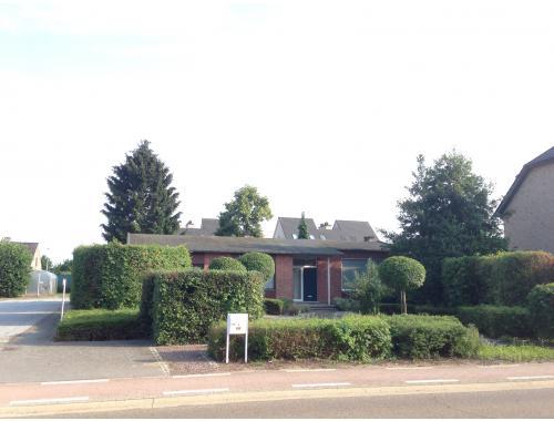 Huis te koop in Heusden-Zolder € 269.000 (IF7OJ) - Willems Vastgoed ...