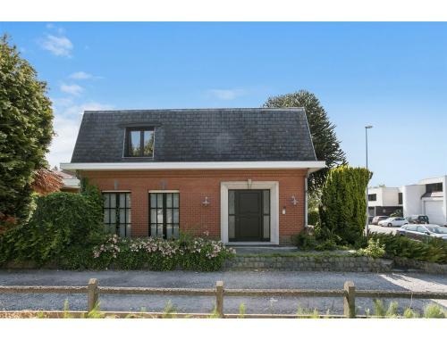 Woning te koop in Harelbeke, € 249.000