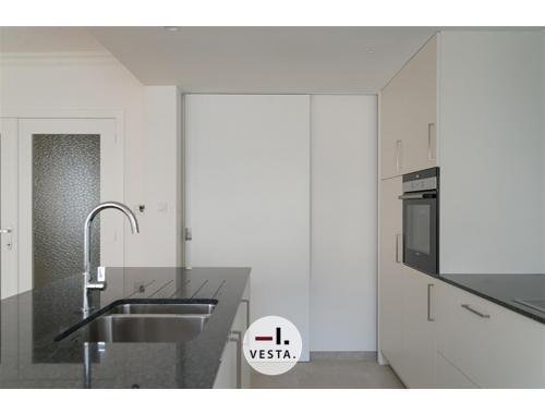 Appartement te huur in Gent, € 950