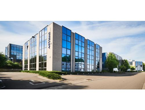 Bedrijfsvastgoed Te Koop In Wemmel 295 000 I63ho Zimmo