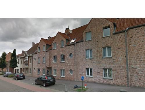 Appartement te huur in genk ixvpb vastgoedkantoor for Huis te huur genk