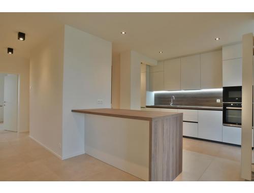 Appartement te huur in Hasselt € 785 (IARVH) - EURINVESCO - Zimmo