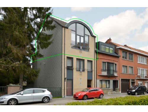 Duplex te huur in Tongeren, € 590