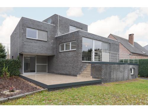 Villa te koop in Lanaken, € 559.000
