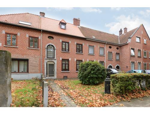 Burgerswoning te koop in Genk, € 245.000