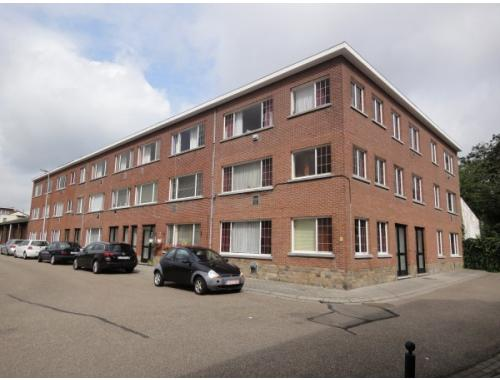 Appartement te huur in Tongeren, € 515