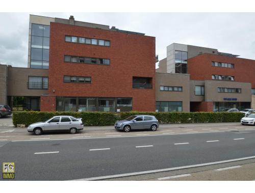 Appartement te huur in Tongeren, € 750