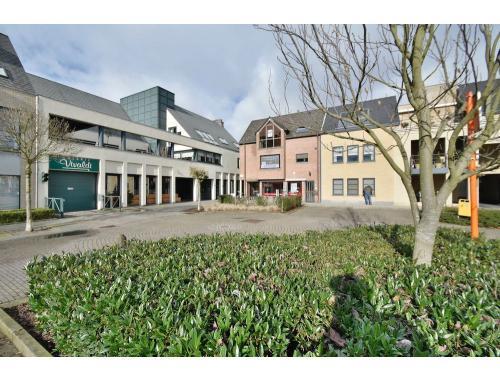 Appartement te koop in Lommel, € 195.000