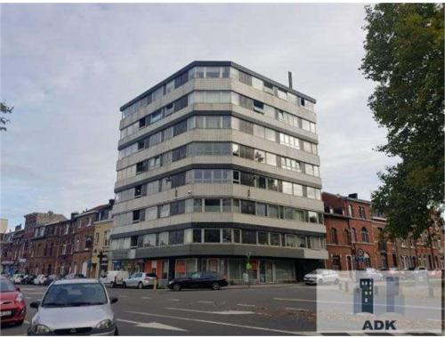 Atelier te koop in Liège, € 195.000
