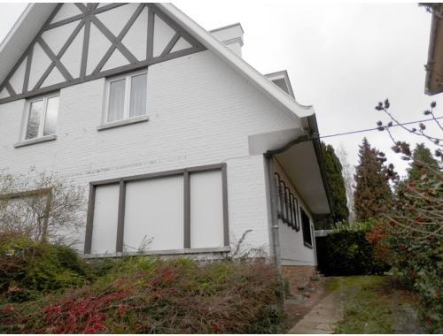 Villa à vendre à Namur, € 315.000