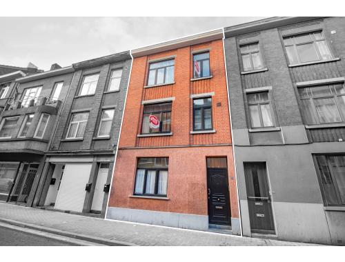 Atelier te koop in Liège, € 229.000