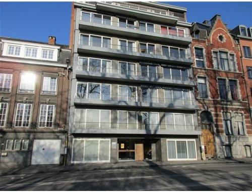 Kantoor te koop in Namur, € 130.000