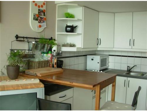 Appartement te huur in Namur