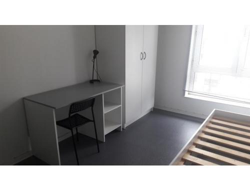 Appartement te huur in Namur, € 360