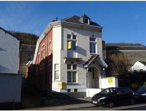 Maison à vendre à Namur, € 260.000