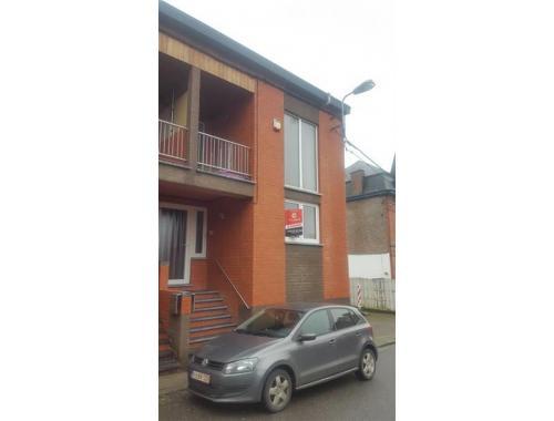 Maison à vendre à Forchies-la-Marche € 110.000 (IVB9E ...