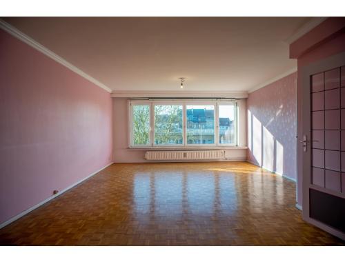 Appartement à vendre à Gent, € 269.000