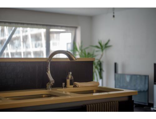 Appartement te koop in Brugge, € 279.000