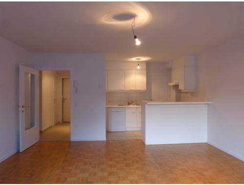 Appartement te huur in Gent, € 750