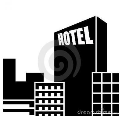 Hotel over te nemen in Brugge