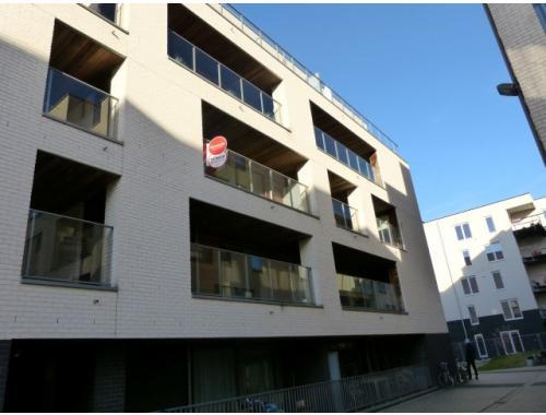 Appartement te huur in gent 795 ie2cr zimmo for Appartement te huur gent
