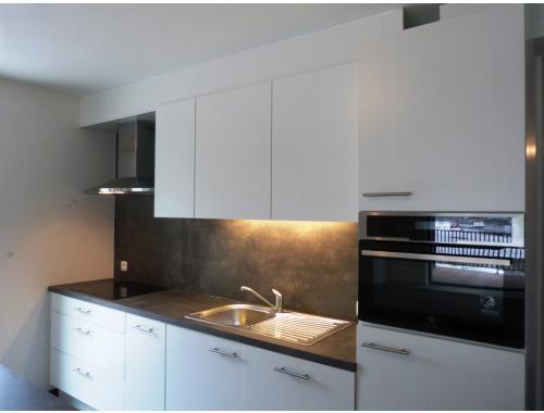 Appartement te huur in Gent, € 825