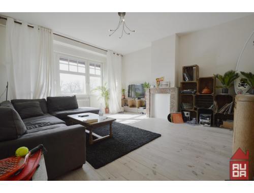 Duplex te huur in Brugge, € 765