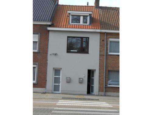 Studio te huur in Oostkamp, € 400