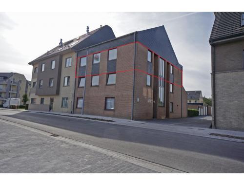 Appartement te huur in Oostkamp, € 680