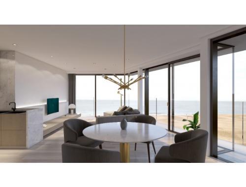 Appartement à vendre à knokke heist u20ac 1.590.000 hs8xw zimmo
