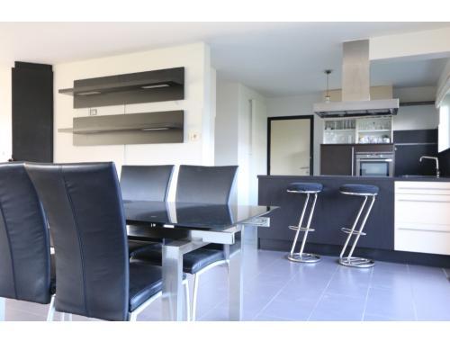 Houten Garage Hema : Huis te koop in oostduinkerke u20ac 389.000 hdptf groep caenen zimmo