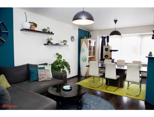 6aaeaaf14fc Appartement te koop in Oostende € 149.000 (IYAO7) - Agence ...